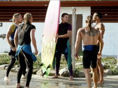 Summer Crowds And Three Embarrassing Surf Rage Stories