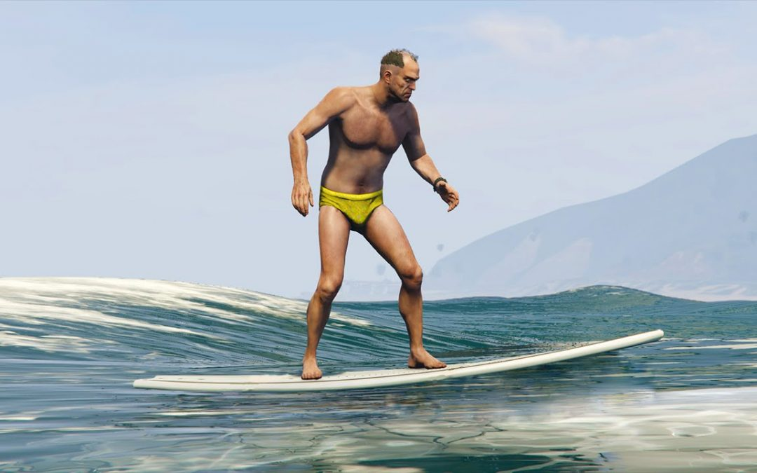 5 Tips To Improve Your Surfing, HB City Surf Contest Recap & Surf World Pedophiles