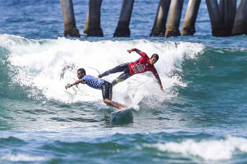 Surf Etiquette Part 1, Surfing Subreddit Is Crazy, SUP Hitler
