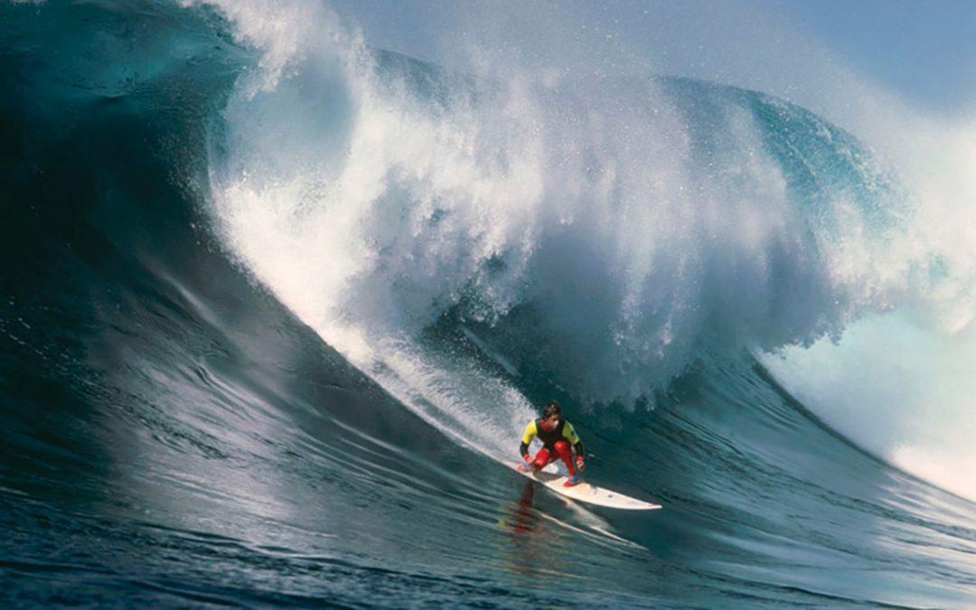 How To Surf In Booties, The $200 Wetsuit Secret & Mastering Surfline's Cam Rewind